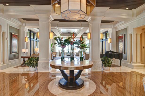 2700 N Ocean Drive  #204b Real Estate Property Photo #14