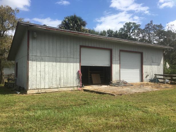13580 Deer Creek Drive  Real Estate Property Photo #11