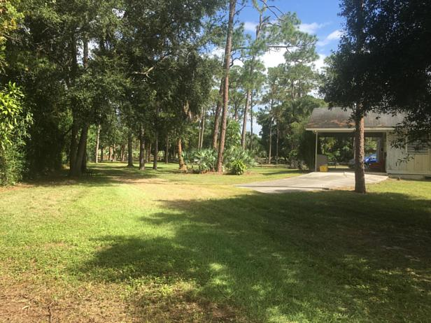 13580 Deer Creek Drive  Real Estate Property Photo #12
