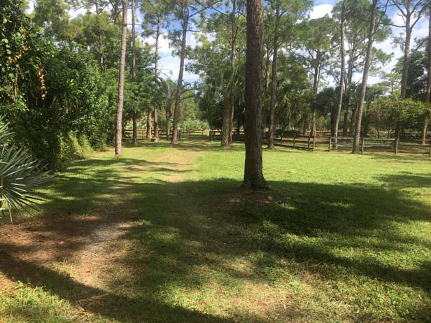 13580 Deer Creek Drive  Real Estate Property Photo #14