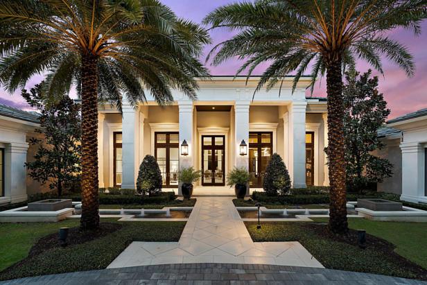 12222 Tillinghast Circle  Real Estate Property Photo #1