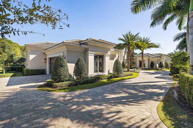 12222 Tillinghast Circle  Real Estate Property Photo #6
