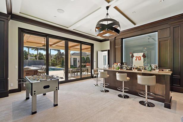 12222 Tillinghast Circle  Real Estate Property Photo #11