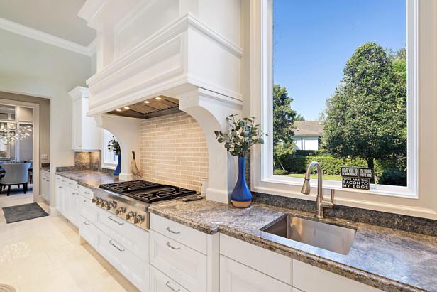 12222 Tillinghast Circle  Real Estate Property Photo #34