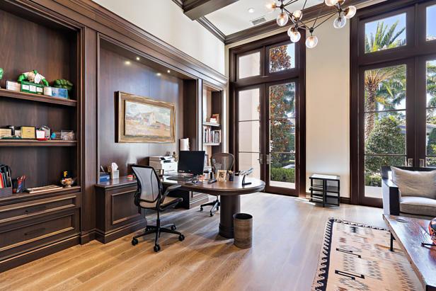 12222 Tillinghast Circle  Real Estate Property Photo #50