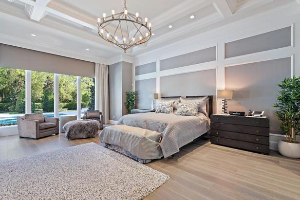 12222 Tillinghast Circle  Real Estate Property Photo #56