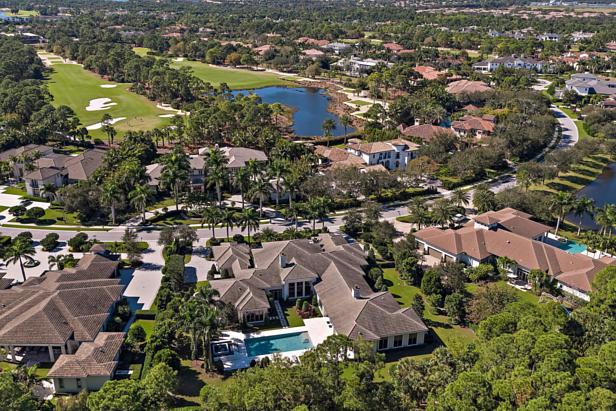 12222 Tillinghast Circle  Real Estate Property Photo #80