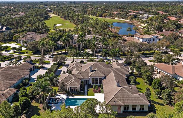 12222 Tillinghast Circle  Real Estate Property Photo #82