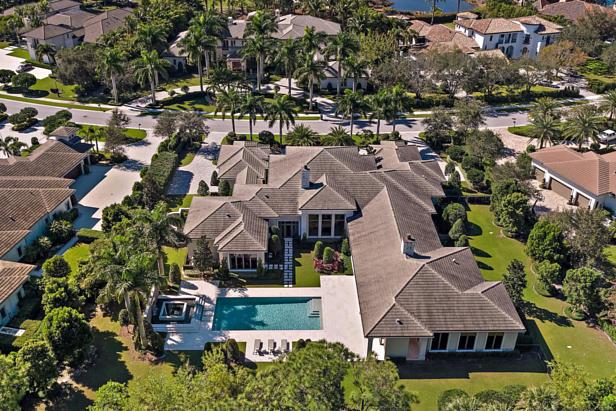 12222 Tillinghast Circle  Real Estate Property Photo #83
