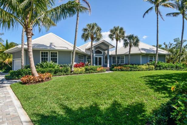 105 Harbor Way  Real Estate Property Photo #4