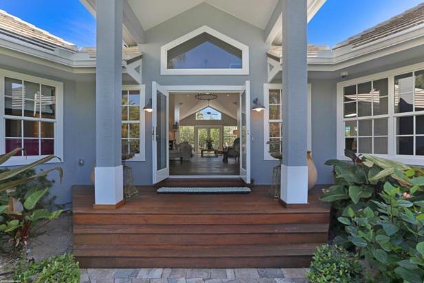 105 Harbor Way  Real Estate Property Photo #8