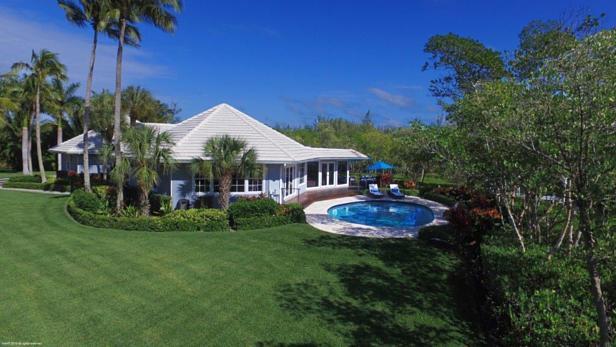 105 Harbor Way  Real Estate Property Photo #14