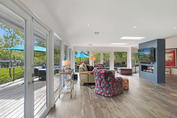 105 Harbor Way  Real Estate Property Photo #30