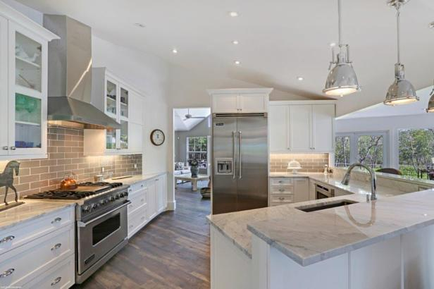 105 Harbor Way  Real Estate Property Photo #36
