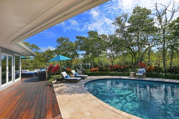 105 Harbor Way  Real Estate Property Photo #56