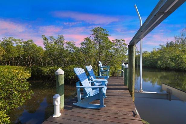 105 Harbor Way  Real Estate Property Photo #65