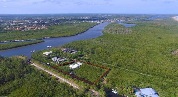 105 Harbor Way  Real Estate Property Photo #71