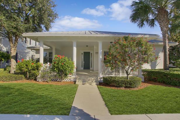 1369 Islamorada Drive  Real Estate Property Photo #1