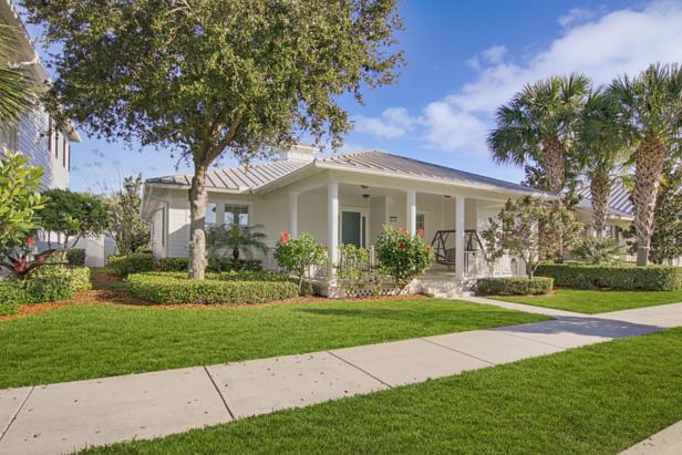 1369 Islamorada Drive  Real Estate Property Photo #2