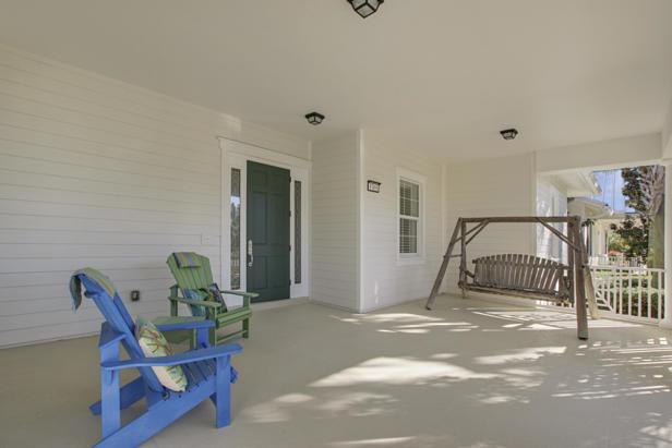 1369 Islamorada Drive  Real Estate Property Photo #3