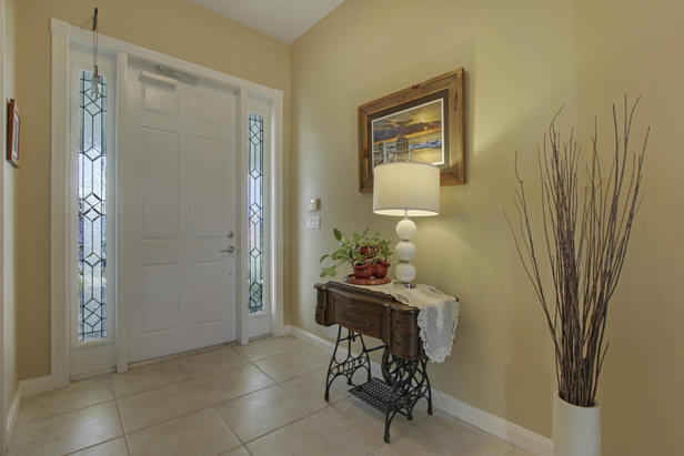 1369 Islamorada Drive  Real Estate Property Photo #4