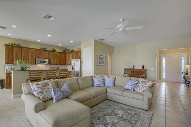 1369 Islamorada Drive  Real Estate Property Photo #5