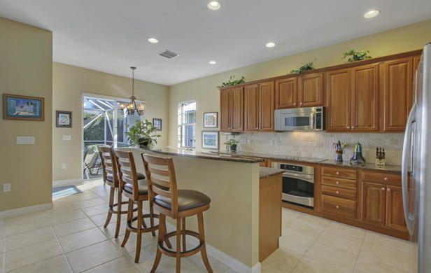 1369 Islamorada Drive  Real Estate Property Photo #6