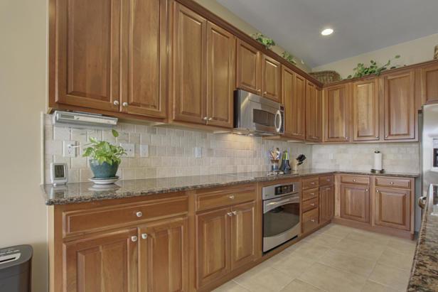 1369 Islamorada Drive  Real Estate Property Photo #7