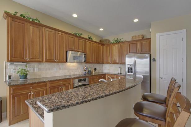1369 Islamorada Drive  Real Estate Property Photo #8