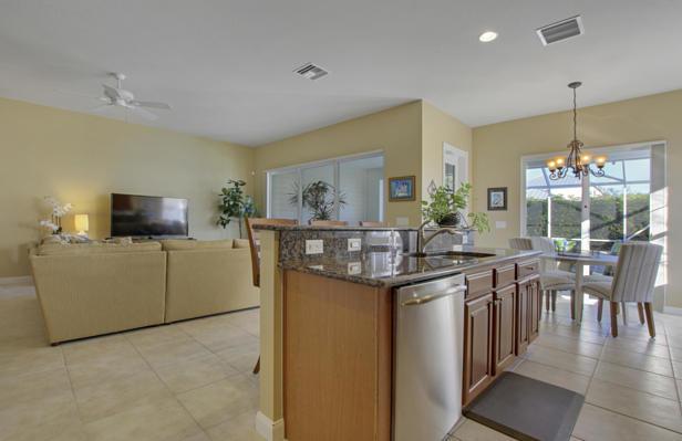 1369 Islamorada Drive  Real Estate Property Photo #9