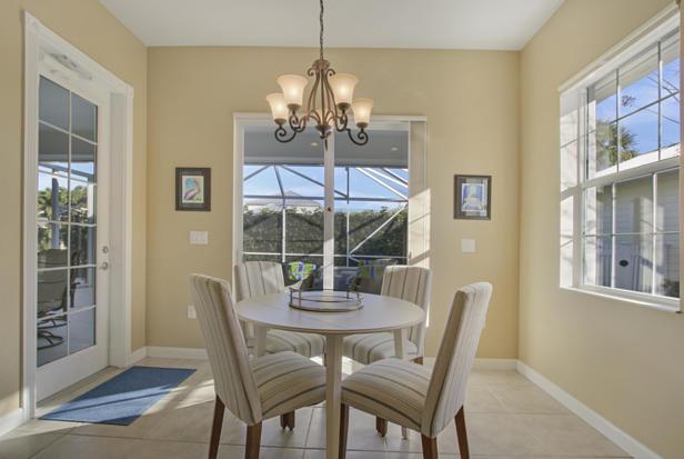 1369 Islamorada Drive  Real Estate Property Photo #10
