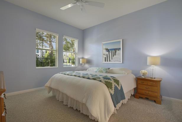 1369 Islamorada Drive  Real Estate Property Photo #11