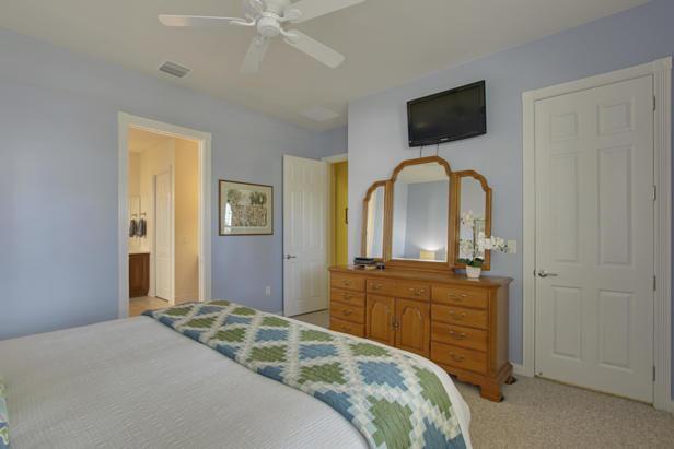 1369 Islamorada Drive  Real Estate Property Photo #12