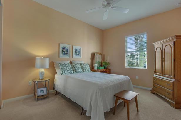 1369 Islamorada Drive  Real Estate Property Photo #15