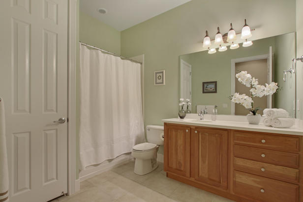 1369 Islamorada Drive  Real Estate Property Photo #16