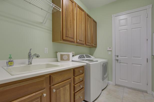 1369 Islamorada Drive  Real Estate Property Photo #17