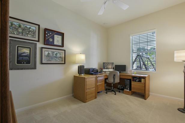 1369 Islamorada Drive  Real Estate Property Photo #18