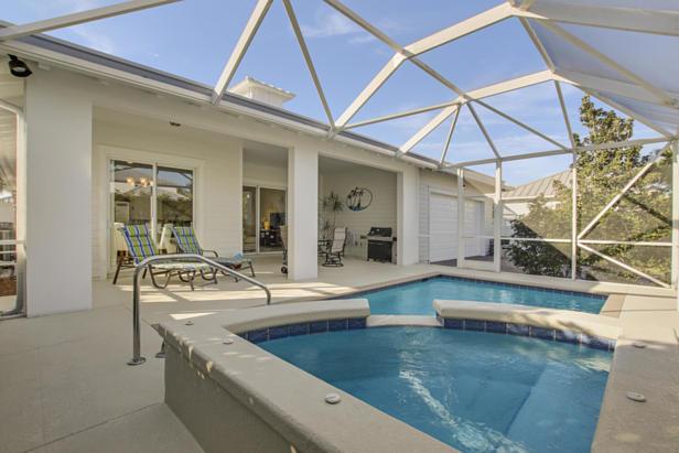 1369 Islamorada Drive  Real Estate Property Photo #19