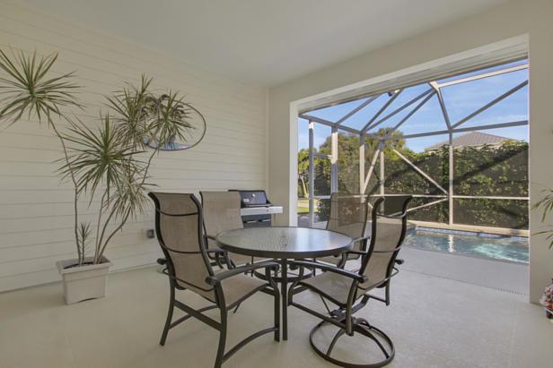 1369 Islamorada Drive  Real Estate Property Photo #21