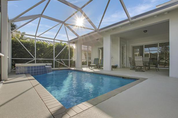 1369 Islamorada Drive  Real Estate Property Photo #22