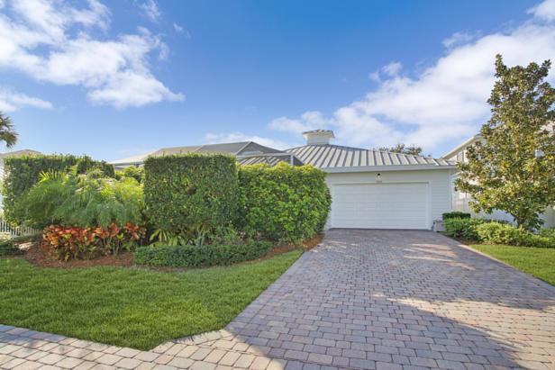 1369 Islamorada Drive  Real Estate Property Photo #23