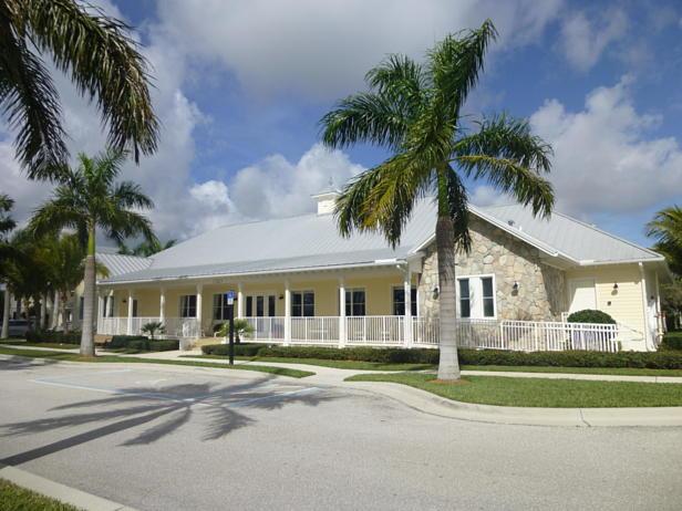 1369 Islamorada Drive  Real Estate Property Photo #25