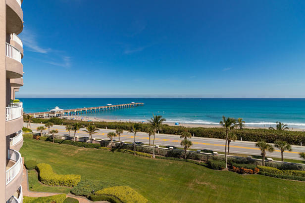 750 Ocean Royale Way #505 Real Estate Property Photo #1