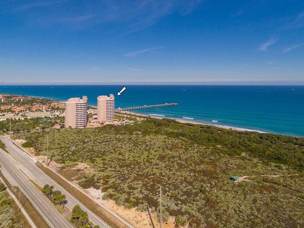 750 Ocean Royale Way #505 Real Estate Property Photo #2