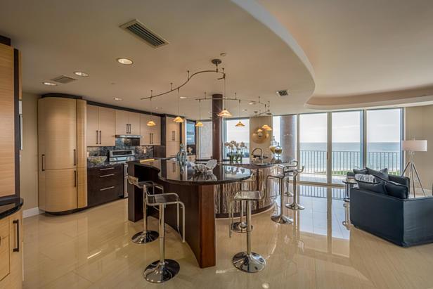 750 Ocean Royale Way #505 Real Estate Property Photo #3
