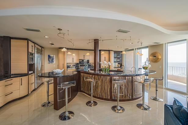 750 Ocean Royale Way #505 Real Estate Property Photo #4