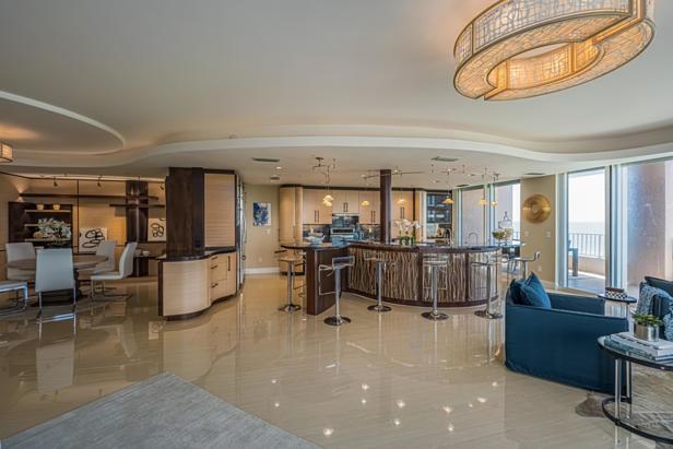 750 Ocean Royale Way #505 Real Estate Property Photo #6