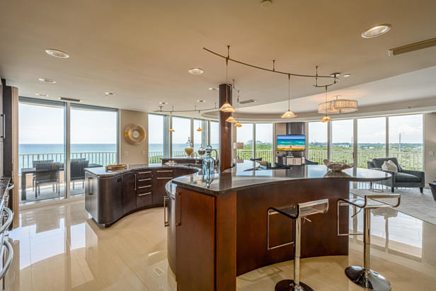 750 Ocean Royale Way #505 Real Estate Property Photo #7