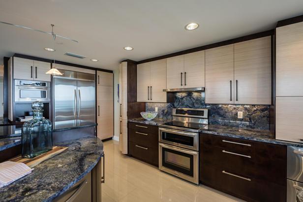 750 Ocean Royale Way #505 Real Estate Property Photo #8