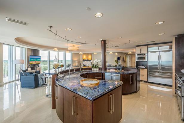 750 Ocean Royale Way #505 Real Estate Property Photo #10